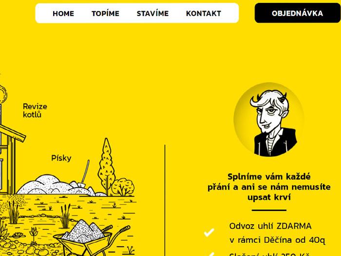 www.doplechu.cz